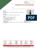 IEC_60502_2_NF_C_33_220_18_30_36_kV.pdf