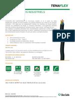 H07RNF_Tenaflex.pdf