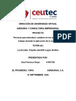 Asesoria y Consultoria Empresarial Tarea#7.2