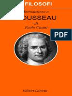CASINI, Paolo - Introduzione a Rousseau-Laterza (1974).pdf