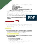 evaluacion final .docx