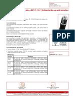 Cables_NF_C_33_210_standards_ou_anti_termites.pdf