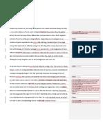examples of good reader responses PHI 100.pdf