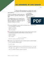 3ºESO-Soluciones a las actividades de cada epigrafe-01.pdf