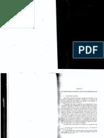 El_deber_publico_de_prestacion_de_los_administrados_-_Manuel_Diez