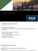 Generalidades LAM