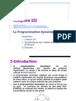 Chapitre-3-La-prog-dynamique