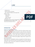 CRIMINAL_LAW_NAVEEN_KUMAR_SHELAR_NOTES_F.docx