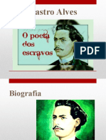 Castro Alves.pptx