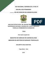 T.EPG-EDQ-2019.pdf