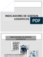CLASE5 KPI de-gestion-logisticos (3).pdf