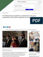 https___www_europapress_es_madrid_noticia-tsjm-deniega-tambien-solicitud-vox-suspender-caracter-urgente-restricciones-20201006152744_html