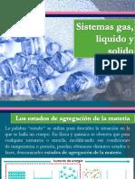 Sistemas gas, líquido y sólido.pdf