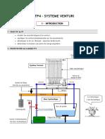 TP N°4 venturi(1).pdf