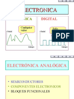 Electronica Analogica.ppt