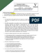 31-agos-al-4-sept-lenguaje-guia-voluntaria-de-apoyo-ptu-14-31-agosto.docx