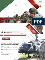 1. HISTORIA DE LOS ARTEFACTOS EXPLOSIVOS - copia.pptx