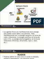 RIESGO FÍSICO.pptx
