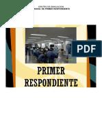 MANUAL-DE-PRIMER-RESPONDIENTE (1) (1)