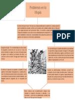 Mapa conceptual utopia.pdf
