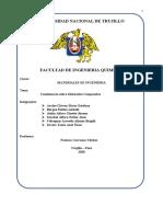 MATERIALES DE ING.docx