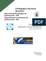 manual-polaris.pdf