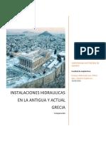 ensayo de comparacion de instalaciones hidraulicas.pdf