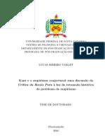 kant e o empirismo.pdf