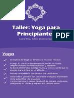 Taller_YogaPrincipiantes_Caminoenpaz_pdf