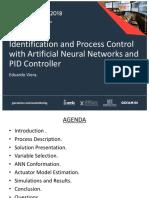 NeuralonPLC