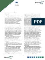 355148-Text de l'article-512280-1-10-20190526 (1).pdf