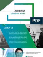 iGnovate Corporate Profile
