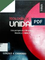 Chamorro Gonzalo (2013) Teología de la Unidad  Guatemala SETECA (LOGOS).pdf