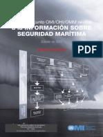 Manual Conjunto OMI_OHI_OMM_N°S-53-Julio 2015_Inf_sobre_Seguridad_Maritima