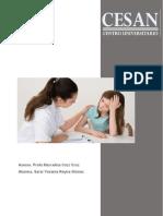 resumen1. antecedentes de la orientacion educativa