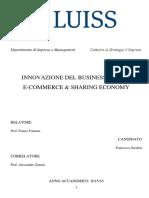 BUSINESS MODEL CANVES LUISS_SERAFINI_FRANCESCO