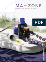 CATALOGUE-FR_Fevrier-2020_web.pdf