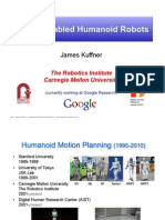 James-Kuffner-Humanoids2010
