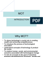 MOT-L1