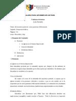 3 INFORMES DE LECTURA (1).docx