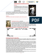 SEPARATA 3° III BIMESTRE (3)
