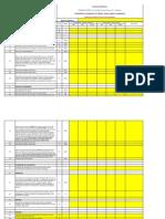 Plan. Com. AUSA - SJC 01 - Fecham. do Terreno