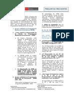 PREGUNTAS FRECUENTES 2020.docx