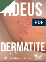 000-Dermatite