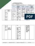 plan area plan lector cuarto 2020