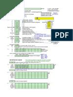 Dimen dallage_DTU13-3AnxC-V8-2