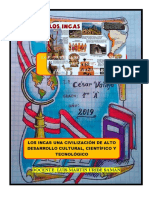 CARATULA PLANTILLA.docx
