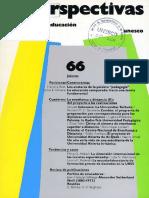 REVISTA PEDAGOGÍA lllll.pdf