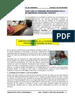 aspectos_psicoeticos_de_las_personas_involucradas.pdf