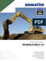 PC290-10_UFSS14600_1112.pdf